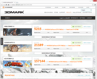 3DMark4.0GHz.png